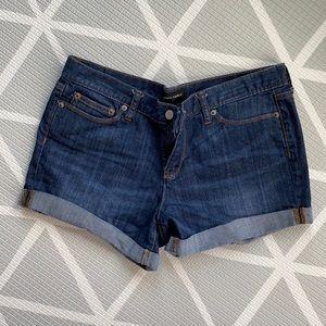 Banana Republic Shorts size 10